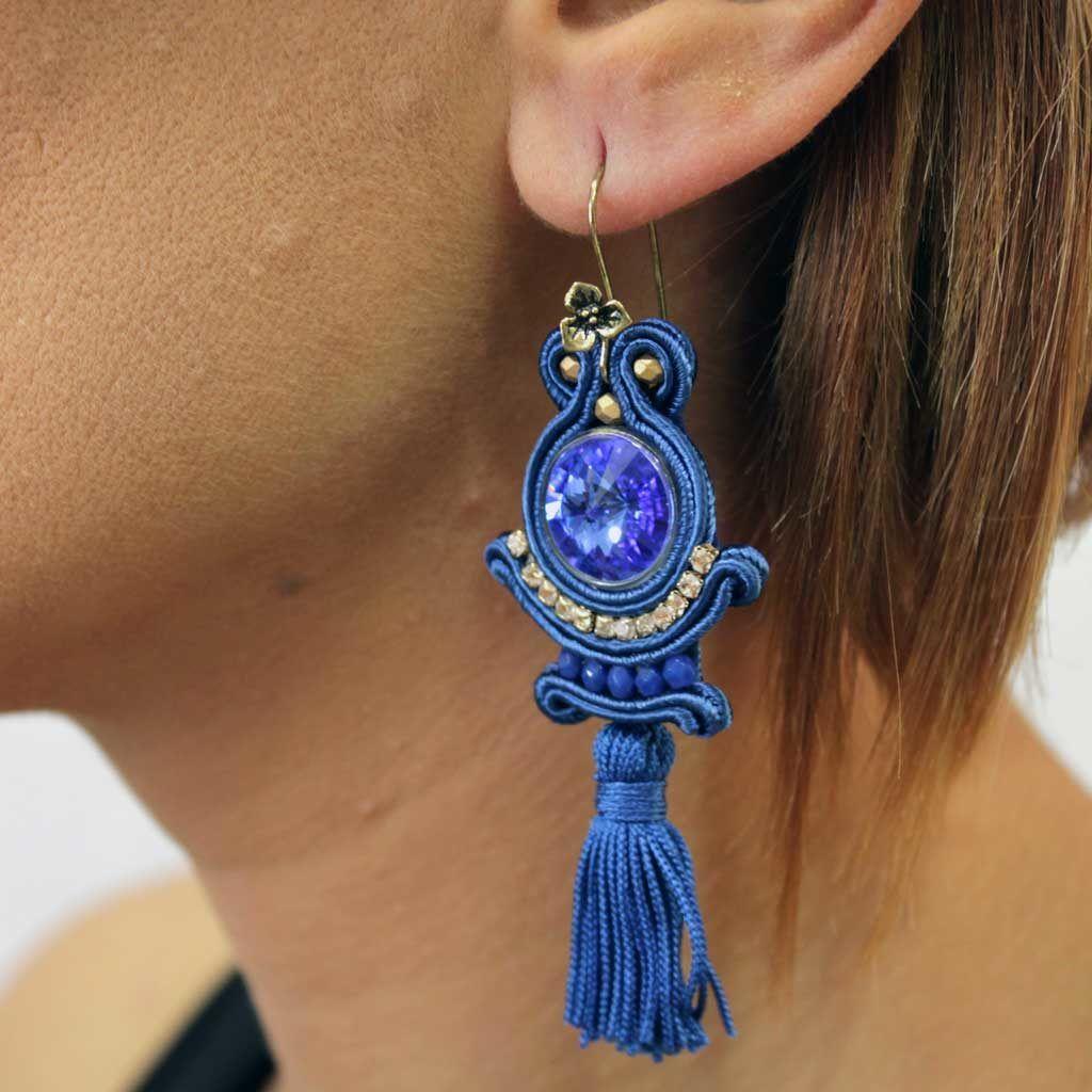 Pendientes-soutache-Maria-Azul-1