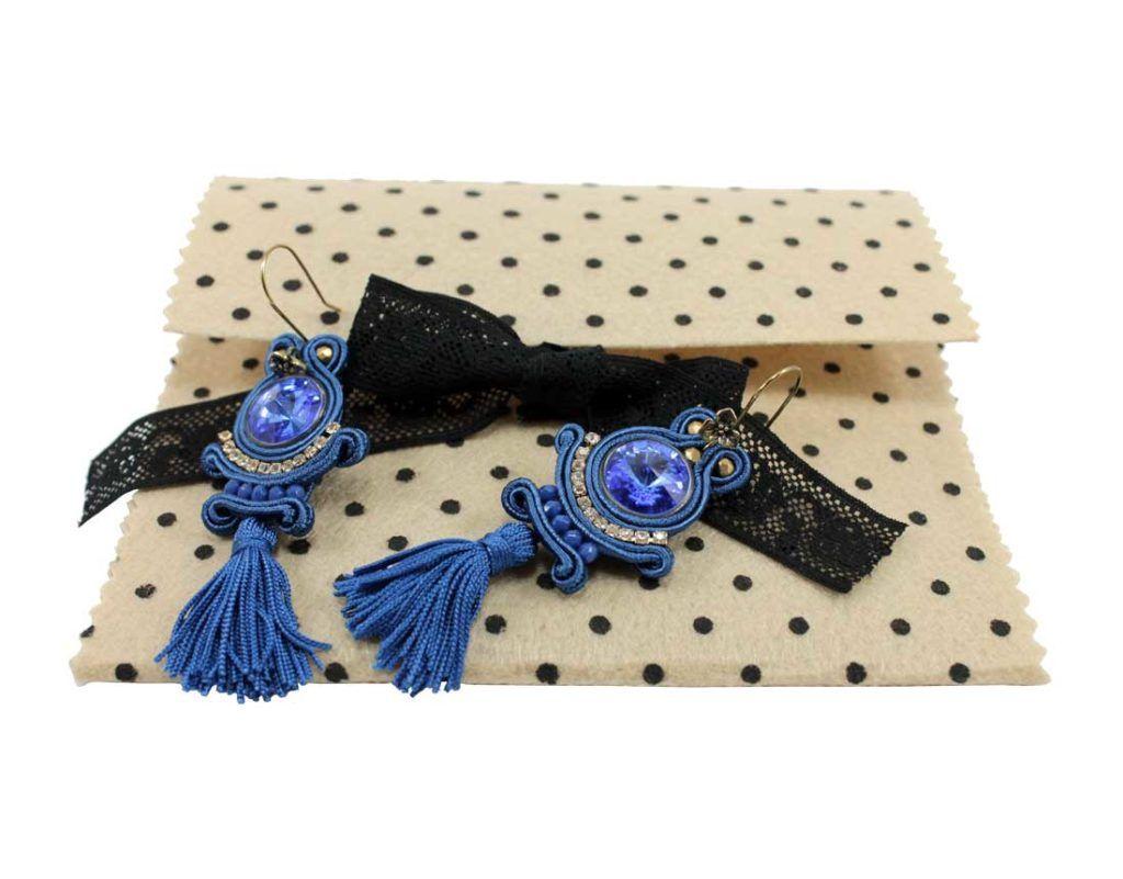 Pendientes-soutache-Maria-Azul-3