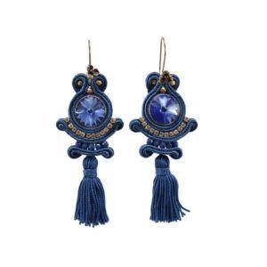 Pendientes-soutache-Maria-Azul