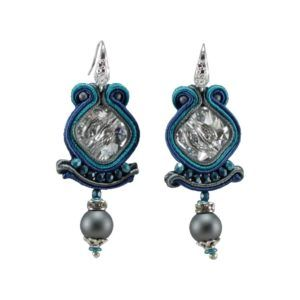 Pendientes-soutache-Evelyn